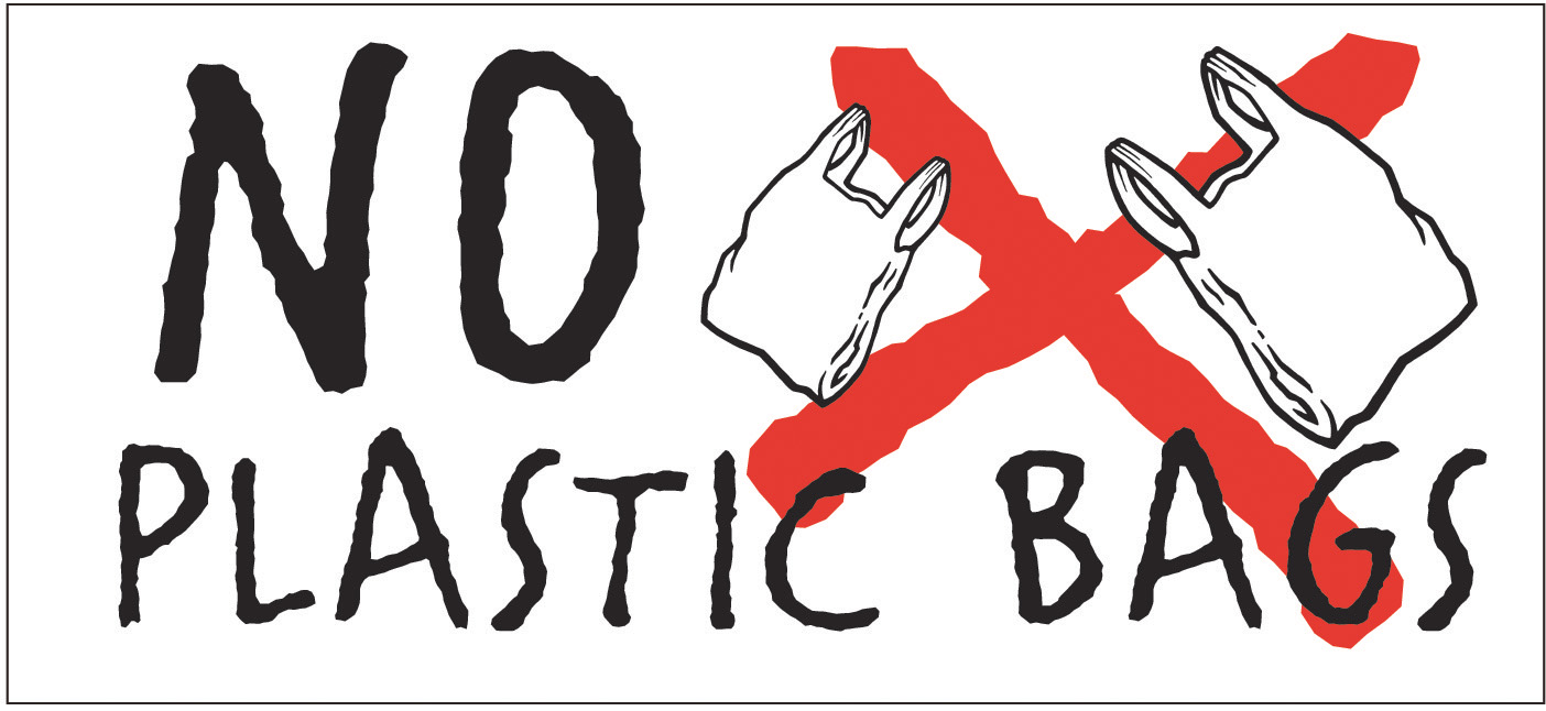 WHAT DOES THE PLASTIC BAN MEAN FOR KENYANS?